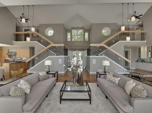 canape salon luxueux and maison de