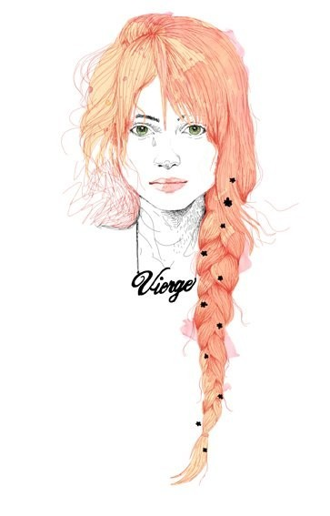 art, drawing, fashion, fashion illustration, girl