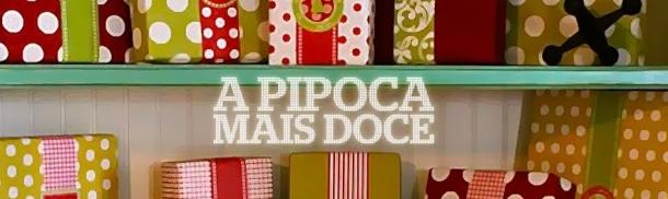 melhores-blogs-moda-portugueses-pipoca-mais-doce
