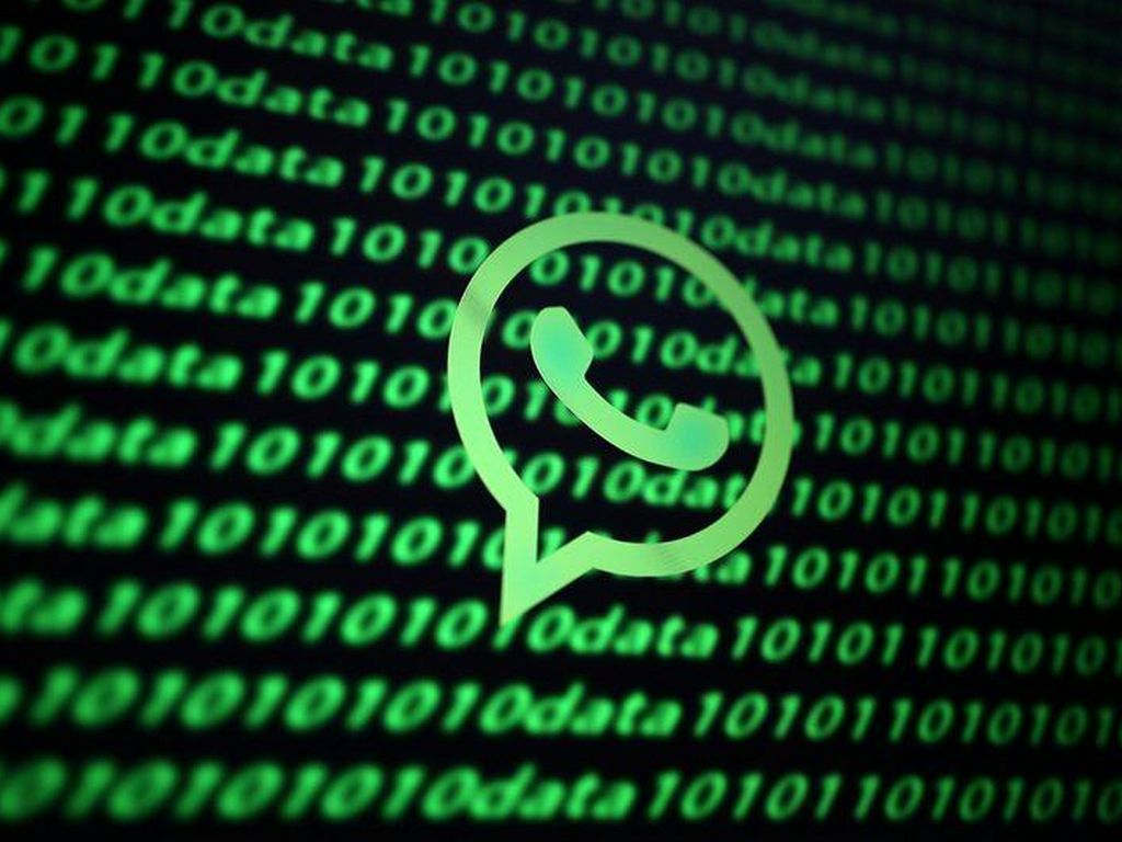 Cybersecurity researcher claims WhatsApp privacy issue made users' phone numbers searchable in plain text on Google 6