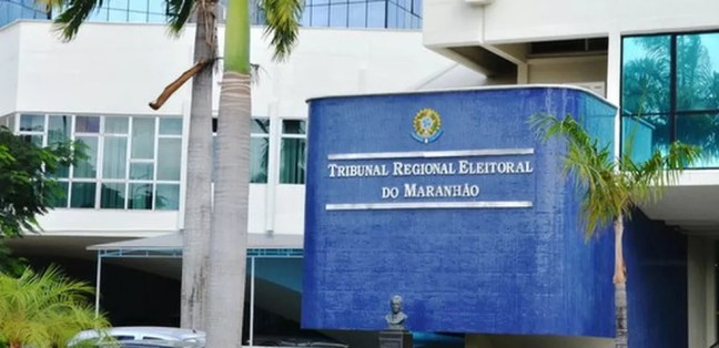 TRE-MA institui Comitê de prevenção e combate às fake news — Foto: Divulgação/TRE-MA