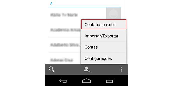 -importante-verificar-se-os-contatos-da-sua-conta-Google-estão-visíveis-na-agenda (Foto: Reprodução/Paulo Alves)