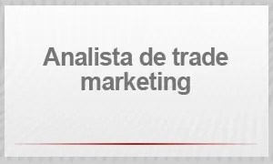 Analista de trade marketing (Foto: G1)