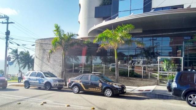 PMJP pagou quase R$ 5 mi para agência de publicidade pega na Lava Jato