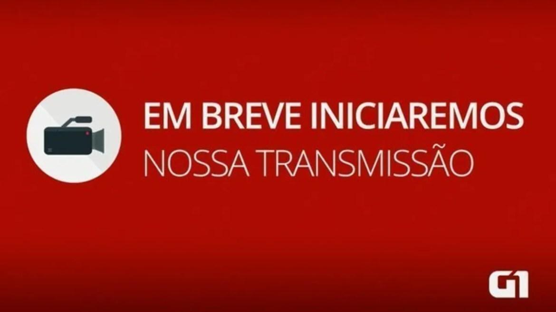 Ratinho Junior anuncia 'quarentena mais restritiva' para combater a Covid-19 no Paraná