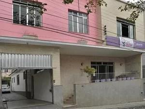 Casa da Mulher Juiz de Fora (Foto: Carlos Mendonça/ Divulgação)