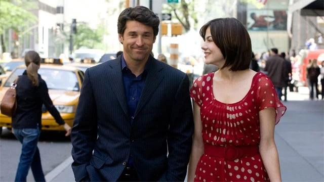 Globo exibe o filme O Melhor Amigo da Noiva na Sessão da Tarde