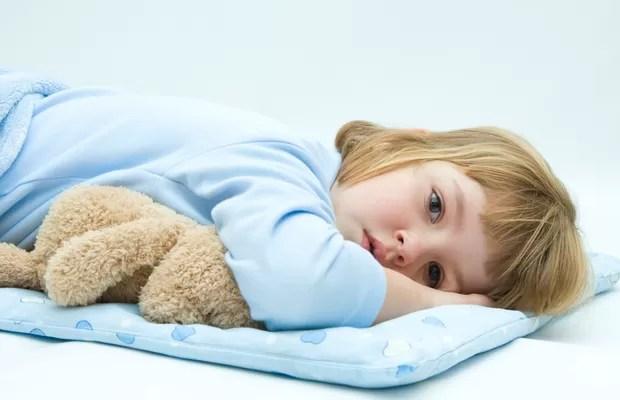 Resultado de imagem para crianças com dificuldade para dormir
