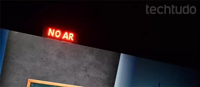 YouTube-No-Ar-03 (Foto: Melissa Cruz / TechTudo)
