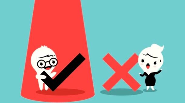 Saiba o que fazer — e não fazer — na página da sua empresa no Facebook (Foto: Thinkstock)