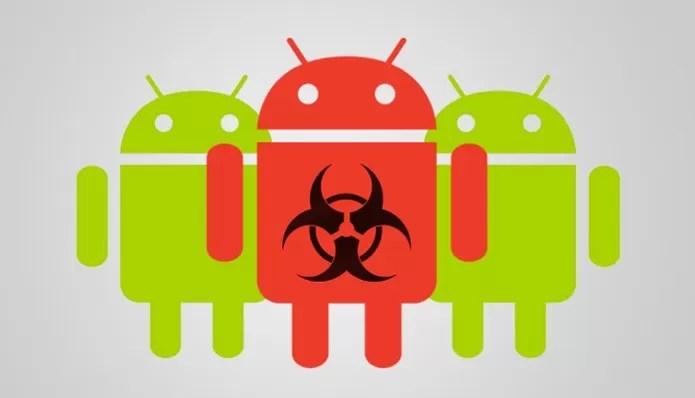 Bug no Android permite invasão de hackers por meio de mensagens MMS (Foto: Reprodução/Creative Commons) (Foto: Bug no Android permite invasão de hackers por meio de mensagens MMS (Foto: Reprodução/Creative Commons))