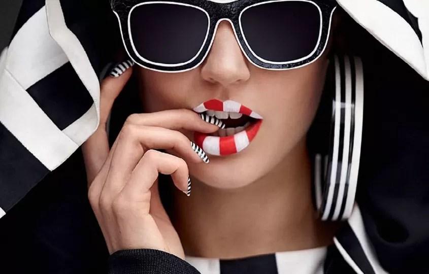 Free nails: 8 marcas de esmaltes hipoalergênicos