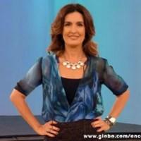 """""""Encontro com Fátima Bernardes"""" hoje (10/04/2013): 'Debate sobre o famoso 'jeitinho brasileiro'"""