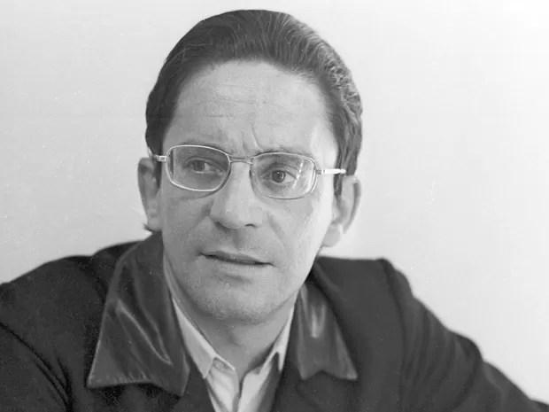 Sérgio Cardoso em