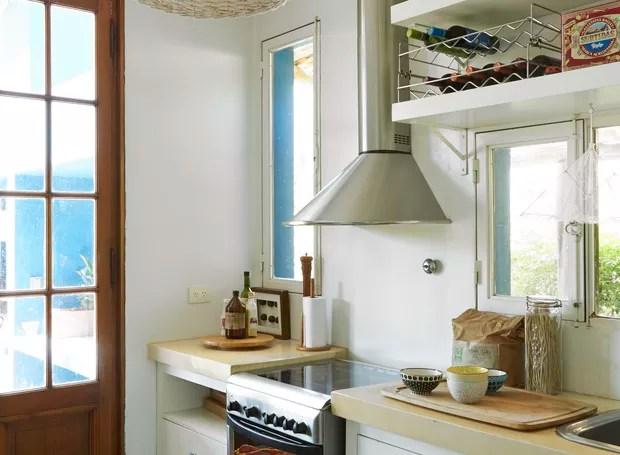 deco-pelo-mundo-731-cozinha (Foto: Alejandro Mezza)