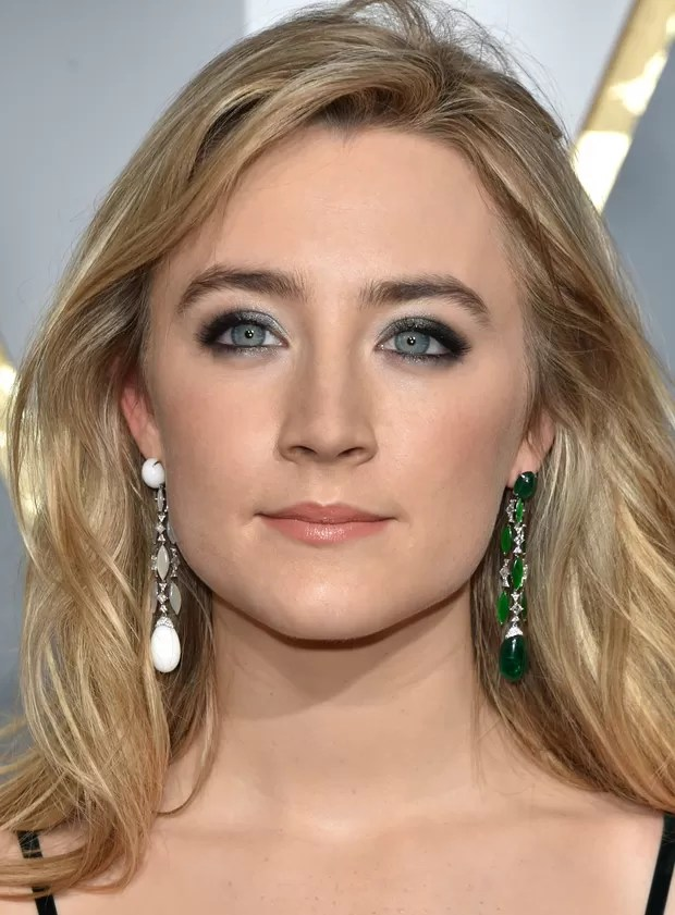 Saoirse Ronan (Foto: Getty Images)