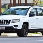 Jeep Compass 2014 Chega Por R 102 100 Carros Autoesporte