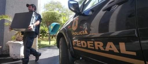 Resultado de imagem para 'Safadocracia' mobilizou ação em Alagoas