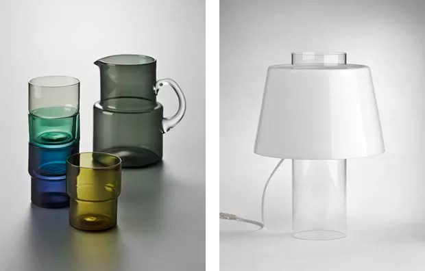 (Foto: Rauno Träskelin/Design Museum)