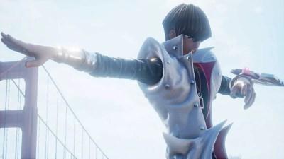 Oh! Forbidden Memories Fusion FAQ For PlayStation By DBirtolo Yu Gi
