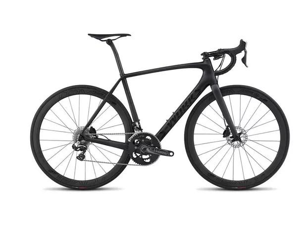 specialized-s-works-tarmac- - Comparáveis a carros, bicicletas de luxo chegam a custar R$ 75 mil