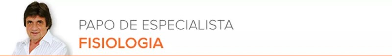 Mestre e Doutor em Fisiologia do Exercício pela EPM. Membro do conselho científico da Midway Labs, professor e coordenador do Curso de Especialização em Medicina Esportiva da Unifesp e fisiologista do São Paulo FC e coordenador do Departamento de Fisiologia do E.C. Pinheiros. Membro do American College of Sports Medicine. www.drturibio.com. (Foto: EuAtleta)