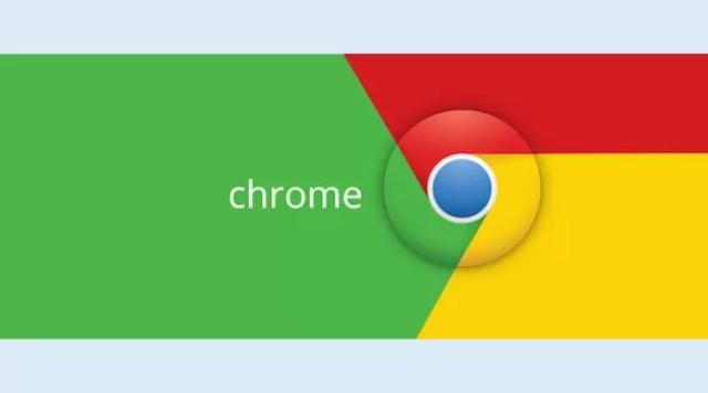Como gastar menos dados usando plugin do Google Chrome  (Foto: Divulgação/Google Chrome)