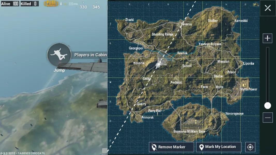 PUBG Mobile Jogos Download TechTudo
