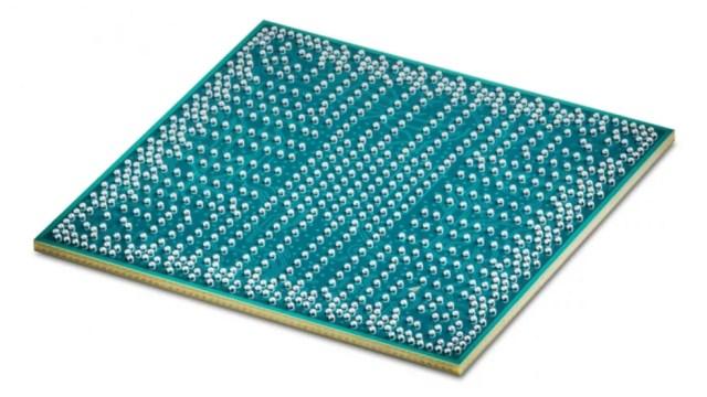 Novos processadores chegam ao mercado em 2017 (Foto: Reprodução/Intel)
