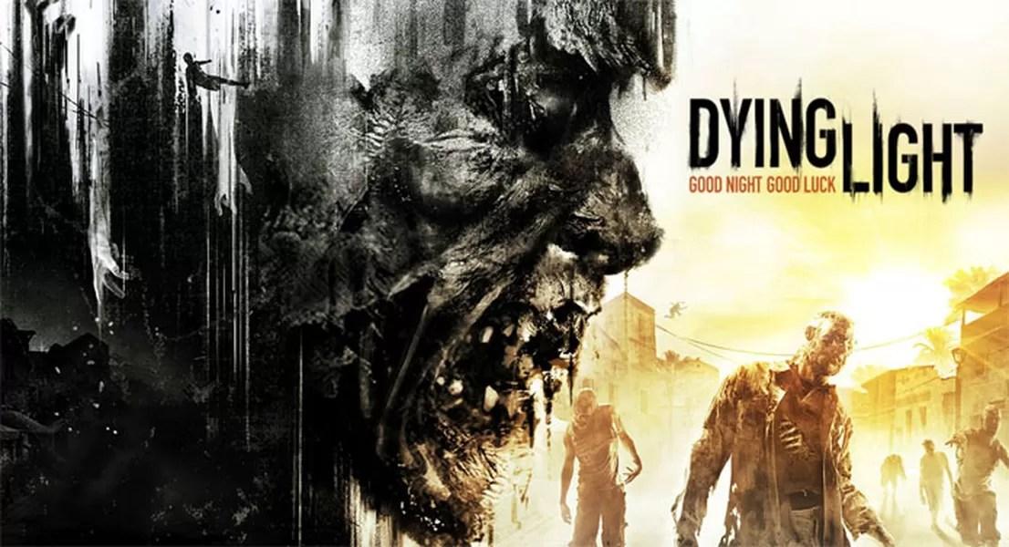 Dying Light Jogos Download TechTudo