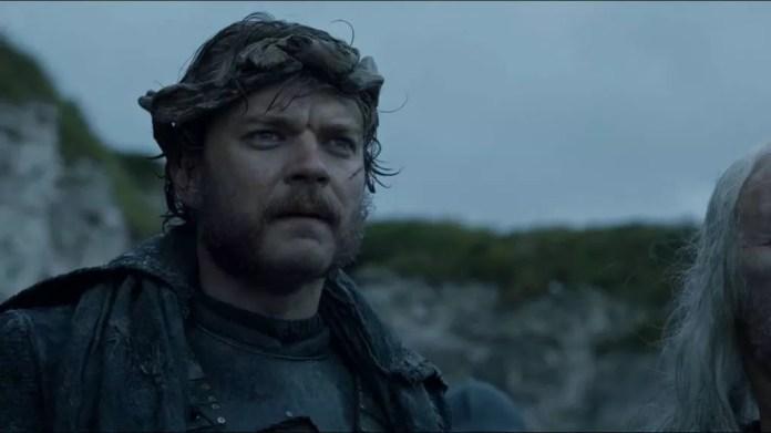 game of thrones  Petição exigindo o remake da temporada de Game of Thrones passa 766.000 assinaturas euron greyjoy