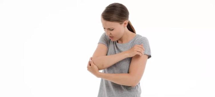 Fibromialgia: estudo mostra que sintomas são consequência da ação de anticorpos do próprio paciente — Foto: Anastasia Gepp para Pixabay