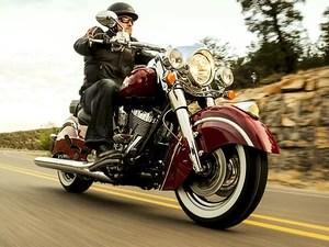 indianchiefclassic - Veja 40 motos esperadas para o Brasil em 2015