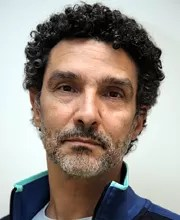 IVAN MARTINS É editor-executivo de ÉPOCA (Foto: ÉPOCA)