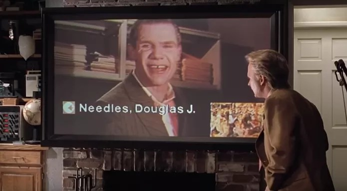 Qualquer pessoa já pode fazer videoconferências (Foto: Reprodução/YouTube)