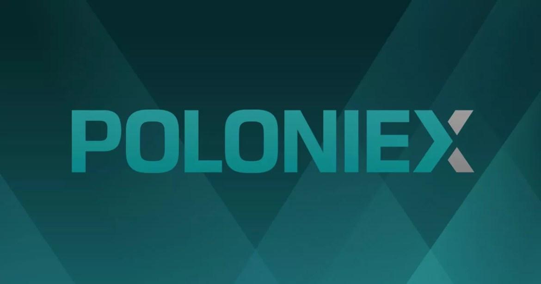 Criptocorretora Poloniex alerta usuários após suposto arquivo de senhas vazar no Twitter