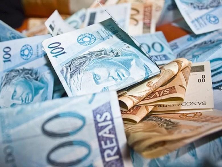 Serão depositados R$ 23,3 milhões para 34 prefeituras — Foto: Divulgação