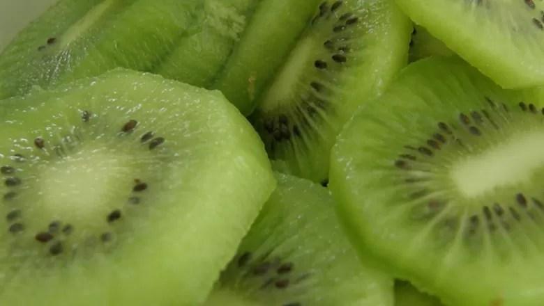 kiwi (Foto: Creative Commons)