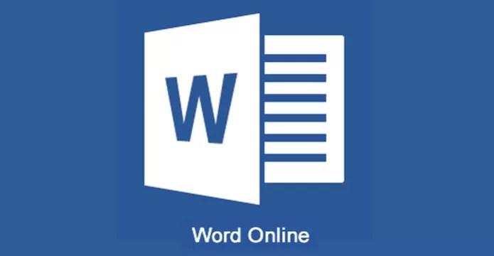 Resultado de imagen para word en línea