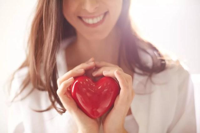 Doenças cardíacas responderam por 16% dos óbitos no mundo, em 2019. Embora tenham aumentado nos últimos 20 anos, podem ser prevenidas — Foto: Divulgação