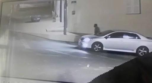 Polícia Civil conclui que ex-candidato a prefeito no RN fingiu próprio sequestro — Foto: Reprodução
