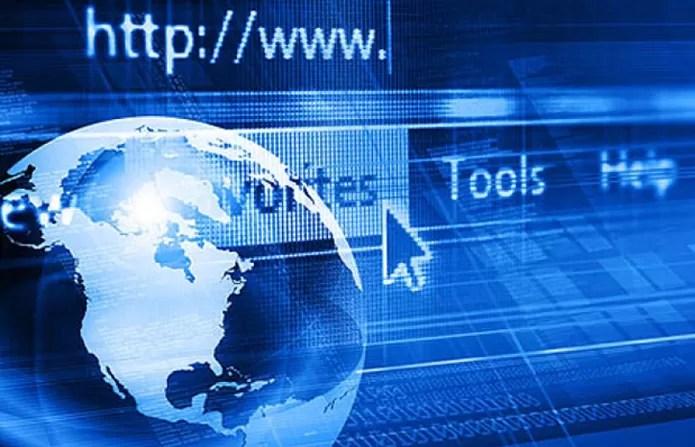 O protocolo DNS revolucionou a maneira como utilizamos a internet, possibilitando uma acessibilidade muito maior aos usuarios (Foto:Reprodução/jcnet) (Foto: O protocolo DNS revolucionou a maneira como utilizamos a internet, possibilitando uma acessibilidade muito maior aos usuarios (Foto:Reprodução/jcnet))