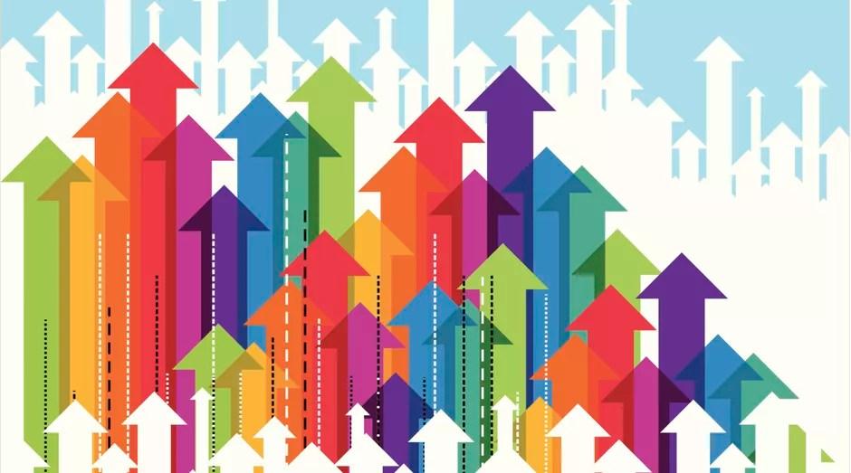 tendencias_crescimento_aumento (Foto: Thinkstock)