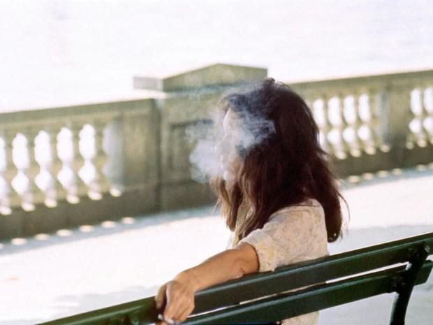 Parigi, 1972 (Foto: Courtesy©Eredi Ghirri)