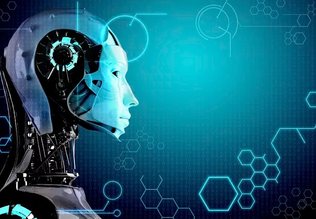Robô ; inteligência artificial ; deep learning ; machine learning ; chatbot ; inovação ; (Foto: Thinkstock)