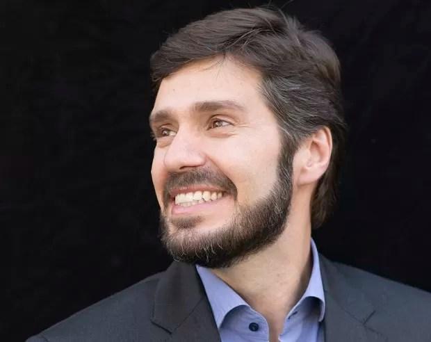 Marcio Fernandes, CEO da Elektro (Foto: Divulgação)