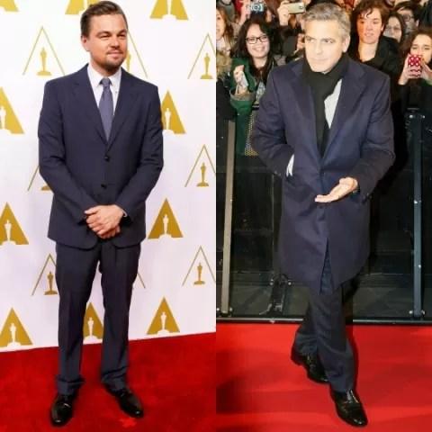 George Clooney (Foto: .)