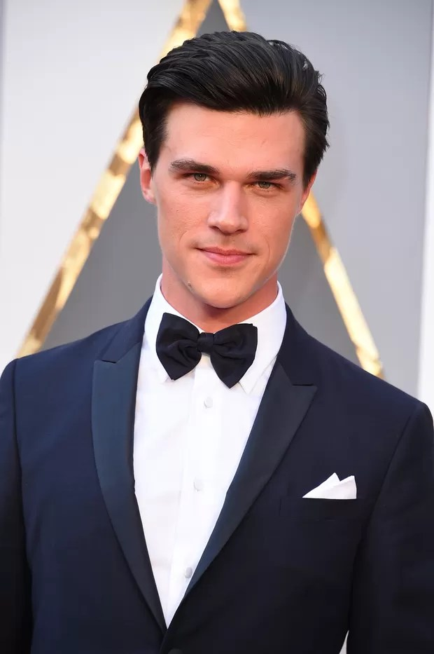 Finn Wittrock (Foto: Getty Images)