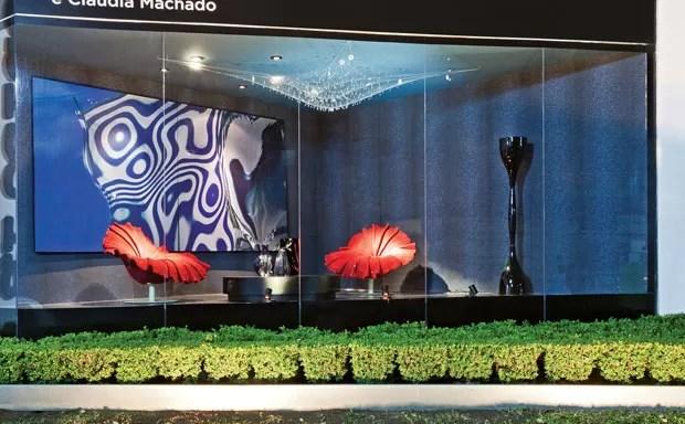 Mostra Curitiba (Foto: Edson Garcia / divulgação)