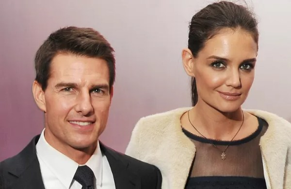 Katie Holmes and Tom Cruise's 2006 wedding contract was full of details.  In case of divorce, she would be paid $3 million for each year alongside the actor, up to a maximum of $33 million.  Because, if the union lasted more than 11 years, the (Photo: Getty Images)